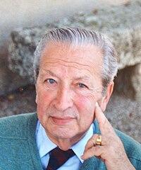 Olivier Lefèvre d'Ormesson.jpg