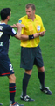 Olivier Thual (arbitre).png