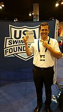 Olympian Scott Usher Pledges to Pool Safely (28119303246).jpg