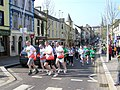 Omagh half-marathon - geograph.org.uk - 382717.jpg