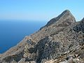On Kalamos mountain1.jpg
