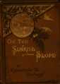 On the Sunrise Slope (1881).png
