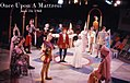 Once Upon A Mattress 1 (7084869101).jpg