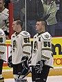 Ontario Hockey League IMG 0965 (4471223736).jpg