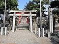 Oohama Inari-sha 01.jpg