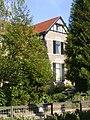Oosterhout-dorpsstraat-pastorie.JPG
