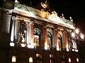 Opéra de Lille 2.JPG
