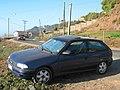 Opel Astra 1.6 HB 1997 (10127679814).jpg