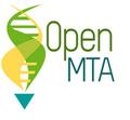 OpenMTA logo.png