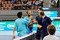 Open Brest Arena 2015 - huitième - Sadio Doumbia-Maxime Tabatruong Vs Ilija Bozoljac-Antonio Sancic - 088.jpg