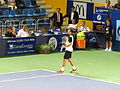 Open Orleans 2013 - 46 - Llodra.JPG