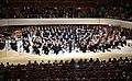 Opening of Zaryadye Concert Hall2.jpg