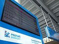 Opening of new Poznan Airport Terminal T2 (6).jpg
