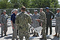 Operation Northern Strike, Joint military muscle in Michigan 130808-Z-GK080-081.jpg