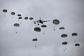 Operation Toy Drop 131207-A-BZ540-127.jpg