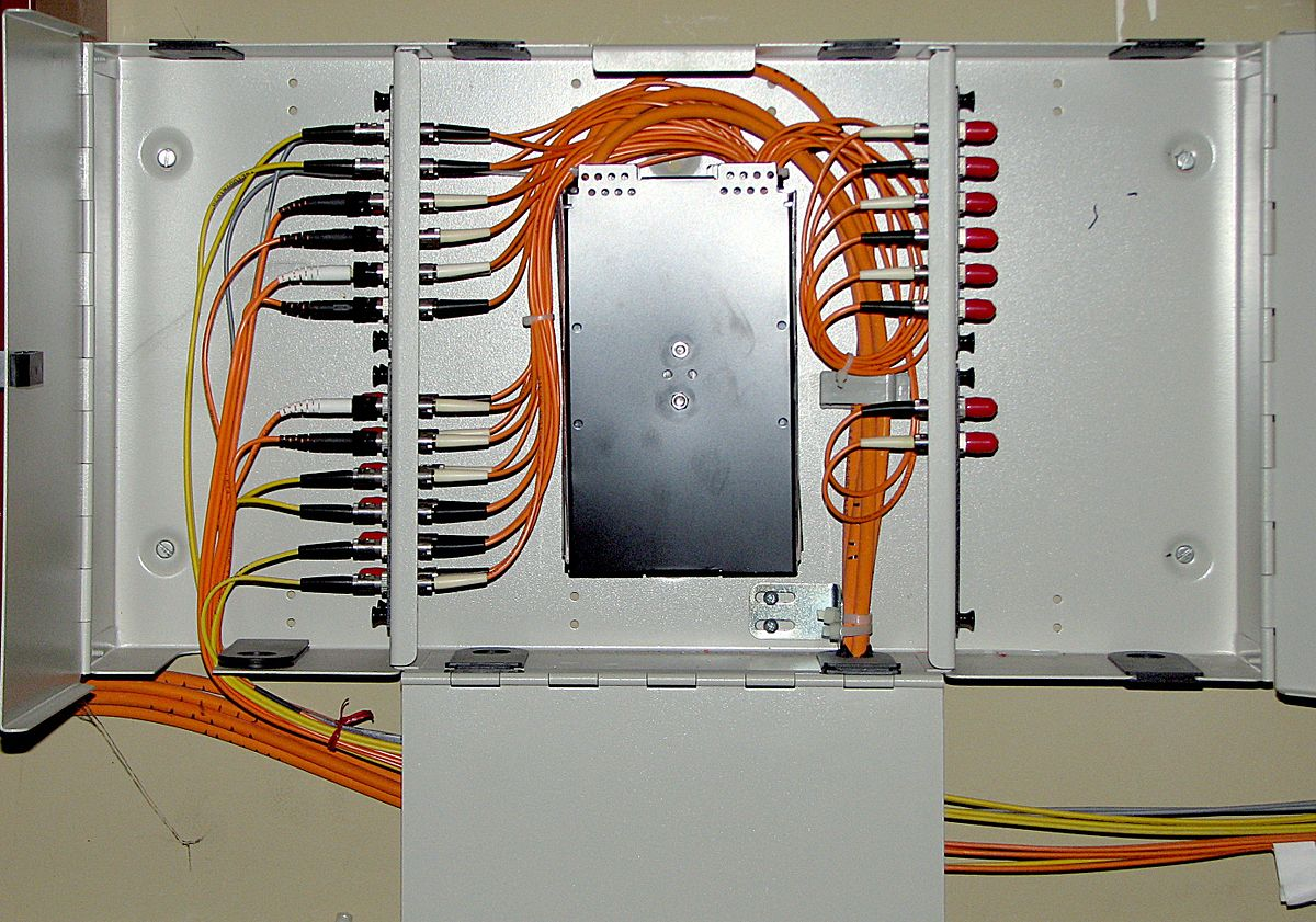 wiring diagram for a sub panel with Distribution Frame on Auxially Gutter Wiring Diagram With Disconnects besides Ats Control Panel further Distribution frame likewise Electric Panel Fuse Box together with Hvac Actuator Recalibration Procedure.