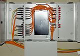 Optical-fiber-distribution-frame-0a.jpg