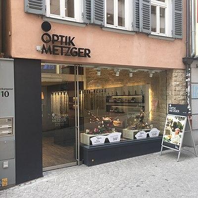 Optik Metzger Tübingen Neckargasse.jpg