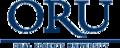 Oral Roberts University logo.png