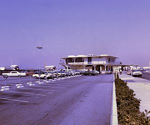 Orange County Airport, 1971.jpg