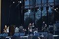 Orategod Metal fest 2013.jpg