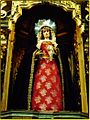 Oratorio San Felipe Neri,Cádiz,Andalucia,España - 9047050306.jpg
