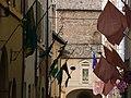 Oratorio del Crocifisso - Foligno 05.jpg