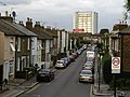 Orchard Road, Brentford - geograph.org.uk - 58973.jpg