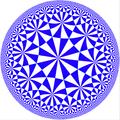 Order-3 octakis octagonal tiling.png