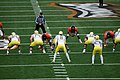 Oregon State vs Oregon Nov 23 2012.jpg