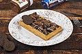 Oreo waffle-Delhi.jpg