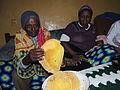 Organic Honey, Oromia, Ethiopia.JPG
