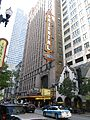 Oriental Theatre, Chicago, Illinois (9181640252).jpg