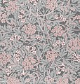 Original William Morris's patterns, digitally enhanced by rawpixel 00038.jpg