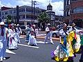Orizaba International Folk Fest 2017 43.jpg