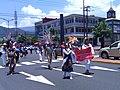 Orizaba International Folk Fest 2017 92.jpg