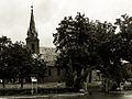 Orkdal kirke.jpg