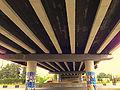Orkhevi Bridge.jpg