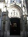 Orléans - église Notre-Dame-de-Recouvrance (14).jpg