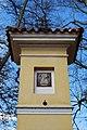 Orlík nad Vltavou ( okres Písek ) (05).jpg