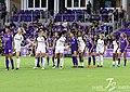 Orlando Prides vs NC Courage (42350315552).jpg