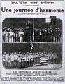 Orphéons 1912.jpg