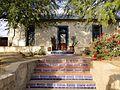 Ortiz House, Yuma, AZ.jpg