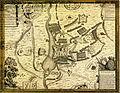 Osada Liahovich 1660.jpg