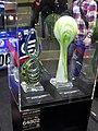 Osaka Auto Messe 2019 (628) - 24 Hours of Nürburgring race cars winning prizes.jpg