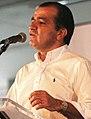 Oscar Ivan Taller Democratico Bucaramanga 2011 (cropped).jpg