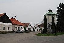 Osečany - okres Příbram (06).jpg