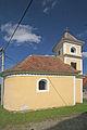 Oslnovice kaple.JPG