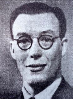 Osmund Brønnum