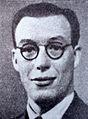 Osmund Lingård Brønnum.jpg